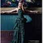 gorgeous-fashion-editorial-by-benjamin-kanarek-for-harpers-bazaar-7