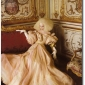 grace-coddington-vogue-magazine-2