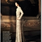 vogues-editorial-cinderella-story-seen-on-paper-blog