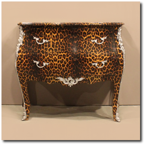 commode french furniture from alibaba alibaba furniture