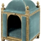 18th-century-french-dog-houses