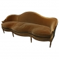 adam-giltwood-serpentine-fronted-sofa-gerald-bland