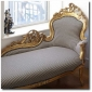 chaise-lounge-seen-on-decor-4-all-blog
