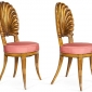 clamshell-side-chairs-pair-indulgy