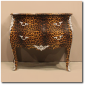 commode-french-furniture-from-alibaba