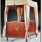directoire-bed-and-drapes-seen-at-auction-addict-blog