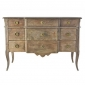 directoire-chest-from-wisteria