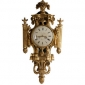 evergreen-antiques-a-swedish-gustavian-carved-giltwood