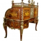 fabulous-french-louis-xv-cylinder-desk-from-antiques-from-antiquarian-traders-on-ebay-2
