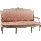 french-antique-louis-xvi-style-painted-settee-or-sofa-alhambra-antiques