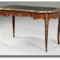 french-bureau-plat-from-dorotheum-auctions