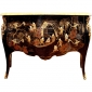 french-chinoiserie-louis-xv-style-black-lacquer-commode-seller-alexander-westerhoff