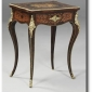 french-ladys-writing-desk-or-dressing-table-from-dorotheum-auctions