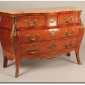 french-louis-xv-style-inlaid-rosewood-marble-top-ormolu-commode-dresser-chest-from-antique-furniture-04-ebay