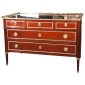 french-louis-xvi-style-mahogany-commode-by-jansen-greenwich-living