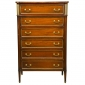 french-mahogany-dresser-or-semainier-by-jansen-greenwich-living