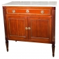 french-mahogany-marble-top-cabinet-by-jansen-greenwich-living