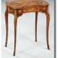 french-marquetry-side-table-from-dorotheum-auctions