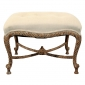 french-rope-twist-stool-seller-john-yaconetti-antiques