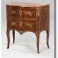 french-salon-chest-drawers-from-dorotheum-auctions