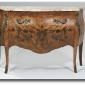 french-salon-chest-of-drawers-from-dorotheum-auctions