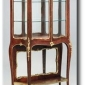 french-vitrine-from-dorotheum-auctions