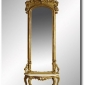 gilt-marble-top-pier-mirror-from-jjdecoys-antiques-ebay