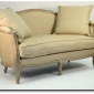 gorgeous-french-style-100-hemp-linen-limed-grey-oak-settee-chic