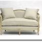 gorgeous-french-style-natural-100-linen-settee-chic