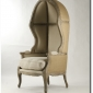 hamptons-limed-oak-gray100-natural-linen-tall-chair61tall