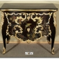 italian-painted-darkcherry-bombay-chest-dresser-commode-ebay-seller-mbwfurniture