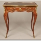 louis-xv-style-rosewood-brass-mounted-single-drawer-side-table-c-1900-10-antique-furniture-04
