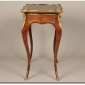 louis-xv-style-rosewood-brass-mounted-single-drawer-side-table-c-1900-10