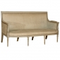 louis-xvi-directoire-style-canape-travis-and-company