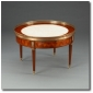 louis-xvi-elegant-coffee-table-with-marble-top-shadow-ridge-ebay