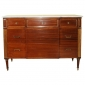 louis-xvi-style-mahogany-commode-stamped-jansen-greenwich-living