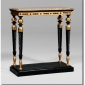 lovely-carved-german-marble-top-biedermeier-pier-table-estate-art-for-less