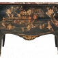 ouis-xv-ormolu-mounted-chinoiserie-bombe-commode