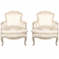 pair-of-painted-bergere-chairs-stamped-jansen-greenwich-living