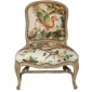 provencial-louis-xv-style-carved-and-painted-chaise-from-todd-romano