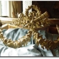 rare-antique-louis-xv-style-bronze-crown-canopy-from-the-elegant-closets