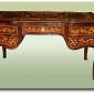 stunning-large-louis-xv-style-ornate-desk-bureau-plat-intercontinentalantique