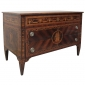 walnut-fruitwood-kingwood-pine-and-bronze-chest-of-drawers-seller-lantiquaire-the-connoisseur