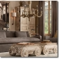 19th-c-french-baroque-wood-6-arm-chandelier-seen-at-restoration-hardware