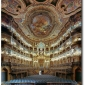amazing-baroque-architecture-inside-margravial-opera-house-bayreuth-germany