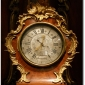 baroque-clock-seen-on-pinterest