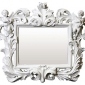 baroque-framed-mirror-white-seen-on-one-kings-lane