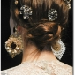 baroque-hair-milan-fashion-week-2012-dolce-and-gabbana