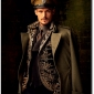 baroque-mens-fashion