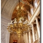 chapelle-royale-at-versailles-baroque-architect-jules-hardouin-mansart